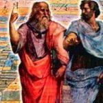 10/1/2020 – Συμπληρωματικές οδηγίες για τη διδασκαλία και αξιολόγηση των φιλολογικών μαθημάτων της Γ΄ Λυκείου 2019-2020