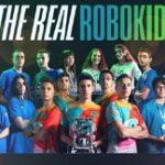 17/1/2020 – The Real Robokids. Η πορεία και η νίκη των 6 Ελληνικών ομάδων στην Παγκόσμια Ολυμπιάδα Ρομποτικής στην Ουγγαρία